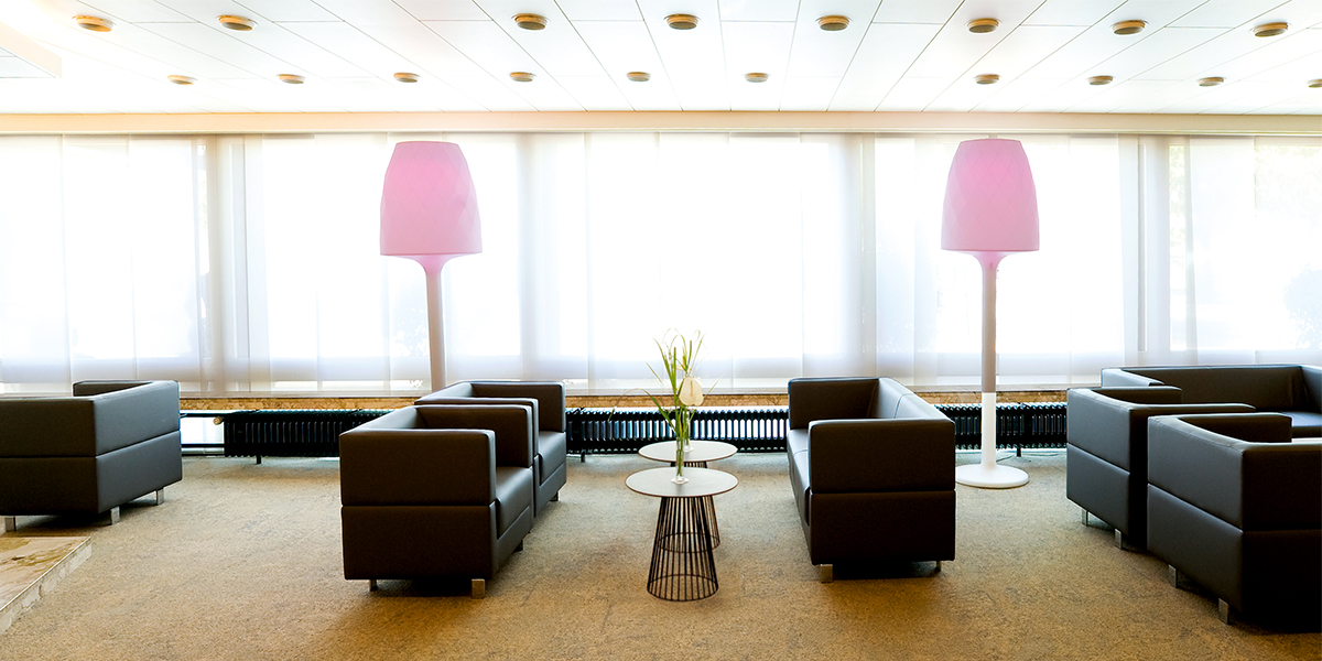 Welcome AVIA Hotel - Regensburg